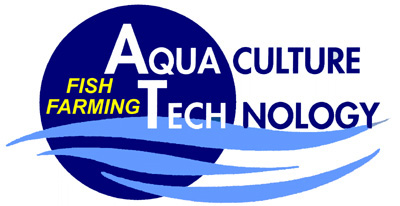 Aquaculture Technology: Fish Farming Systems & Equipment