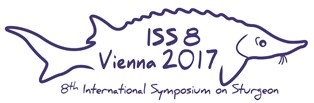 8th International Symposium on Sturgeon