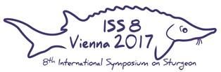 8th International Symposium on Sturgeon