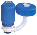 Spray Aerator Pump