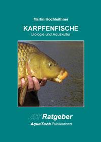 Karpfenfische